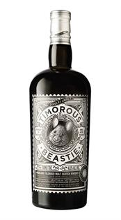 Timorous Beastie Scotch 750ml